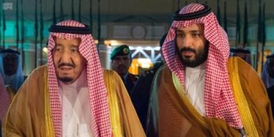 """معهد واشنطن: الرياض نجحت في إحباط المؤامرات.. ويؤكد: """"الإخوان"""" يختنقون"""