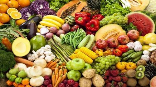 إثبات فائدة الخضروات في مكافحة السرطان