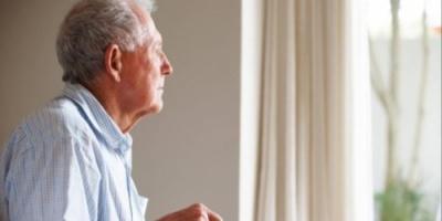 أربعة أعراض لألزهايمر ليس لها علاقة بالنسيان