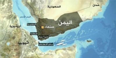 صحيفة إماراتية تكشف.. لماذا يهدد الحوثيون باستهداف «باب المندب»؟