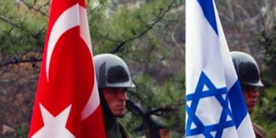 """الخطوط الجوية التركية : تحتفل ب """" نقلها مليون مسافر من والى """" إسرائيل """" خلال العام 2017م """" بينهم 30 عالم ذرة يهودي """" تقرير"""""""