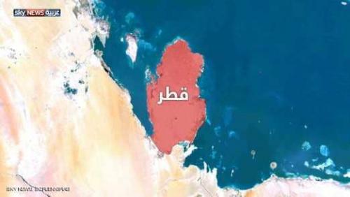 مصر: ما فعلته المقاتلات القطرية خرق للاتفاقيات الدولية