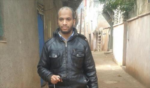 كفيف مغربي يدرس الدكتوراه ويجيد ست لغات