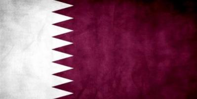 خبير اقتصادي: قطر دفعت أكثر من ربع الناتج المحلي لسداد الأزمة الاقتصادية