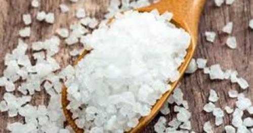 أضرار الإفراط فى تناول الملح من التهاب المعدة حتى الزهايمر والسرطان