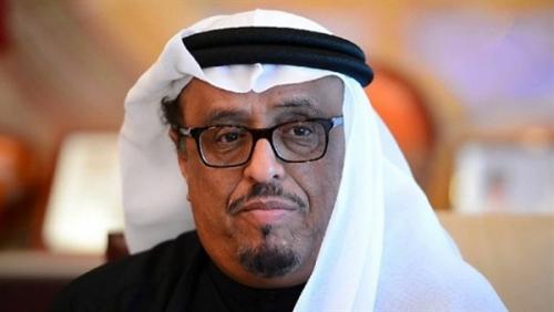 """"""" ضاحي خلفان """" : قطر ستواصل إثارة الإخلال بالأمن القومي في الوطن العربي"""