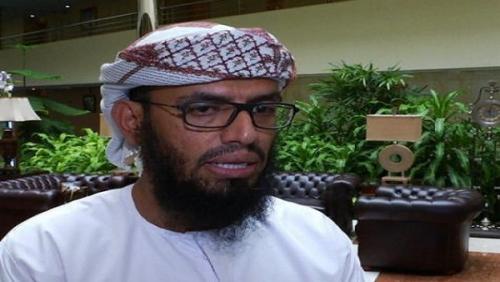 نائب رئيس المجلس الانتقالي يشكر الملك سلمان على قرار الوديعة