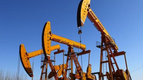 سوق النفط تتلقى دعماً من تراجع المعروض وقوة الطلب