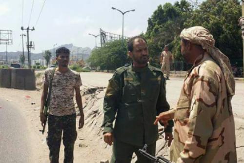 إشادة دولية بالتحسّن الأمني في عدن