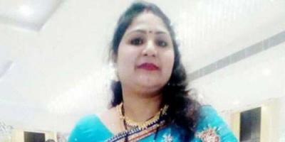 رفض زوجها التسوق معها فانتحرت