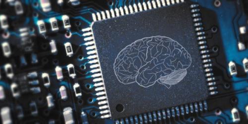 سامسونج على وشك الإنتهاء من تطوير معالج الذكاء الإصطناعي