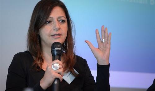 السجن 6 أشهر بحق صحافية لبنانية بتهمة التشهير بالجيش