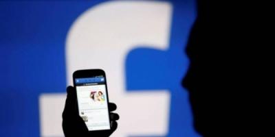 فيس بوك سيطلب من المستخدمين تقييم الأخبار على الشبكة الإجتماعية