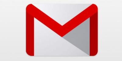 90% من مستخدمي Gmail غير مفعلين أبسط الطرق لحماية حساباتهم