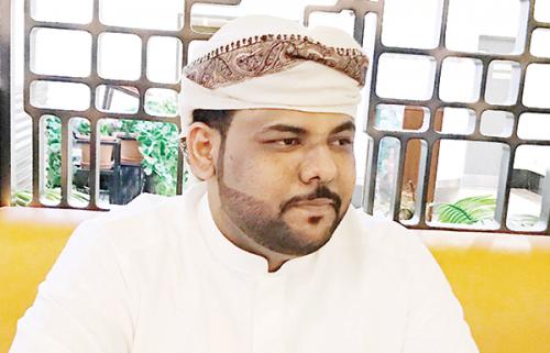 الناطق باسم المنطقة العسكرية الثانية : الإمارات أفشلت مؤامرة «القاعدة» وحوَّلت حضرموت نموذجاً