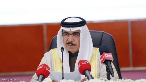 البحرين تفكك خلايا إرهابية مرتبطة بإيران وميليشيات حزب الله