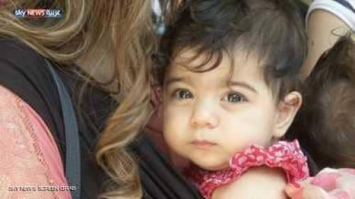 فوائد جديدة للرضاعة الطبيعية للأمهات