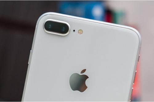 ثلثي هواتف الايفون واجهزة الايباد الان على iOS 11