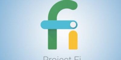كل ما تحتاج معرفته عن مشروع جوجل لتوصيل الإنترنت Project Fi..