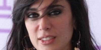 """نادين لبكى تستعد لإطلاق فيلمها """" كفر ناحوم"""""""