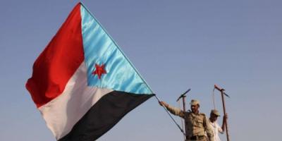 العرب اللندنية: المقاومة الجنوبية تغلق أبواب عدن بوجه الرئيس اليمني وحكومته