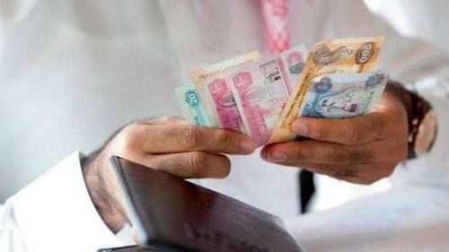 الإمارات الأولى إقليمياً في عمليات الدمج والاستحواذ