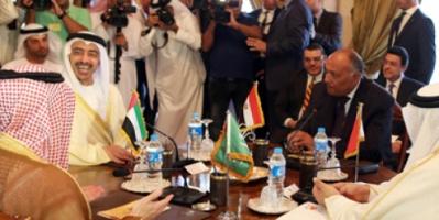 لا تراجع عربي عن مطالب الـ13 شرطا لإنهاء مقاطعة قطر