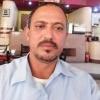 مراد حسن بليم