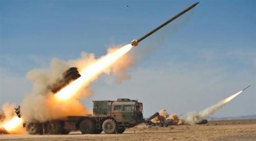 طوكيو تجري أول تدريب لمواجهة هجوم بالصواريخ من كوريا الشمالية