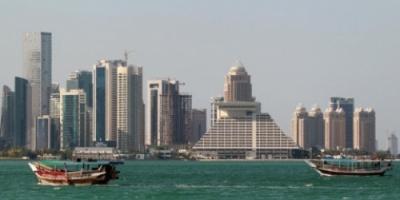 """""""ديون قطر"""" وراء إفلاس شركة """"كاريليون"""" البريطانية"""