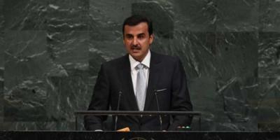 وكالات: قطر لا تزال تعبث بأرزاق الليبيين