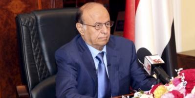 عكاظ: تغييرات حكومية مرتقبة باليمن في إطار الإصلاحات الاقتصادية التي تواكب الوديعة السعودية