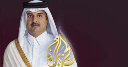 غضب شعبى فى قطر بسبب حفل باريس هيلتون.. مغردون: سود الله وجهك يا تميم