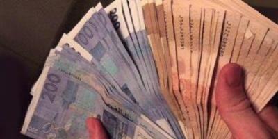 العملات الاقتصادية العربية.. ضغوط تقابلها تحركات سريعة