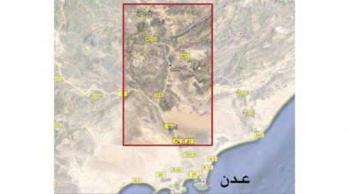 السعودية تعبّد طريقاً برية تربط جنوب اليمن بشماله
