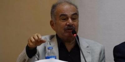 """عرض فيلم """"وقائع الزمن الضائع"""" للراحل محمد كامل القليوبى بمعرض الكتاب"""