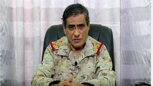 البحسني يكلف القرزي مديرا عاما لمكتب وزارة النقل بساحل حضرموت