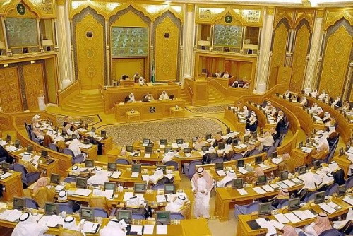 مجلس الشورى السعودي يناقش تعديلات نظام منح الجنسية خلال أيام