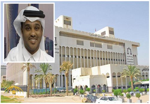 الحكم على المغرد المسيء للسعودية والإمارات بالحبس ارتفع إلى 26 سنة