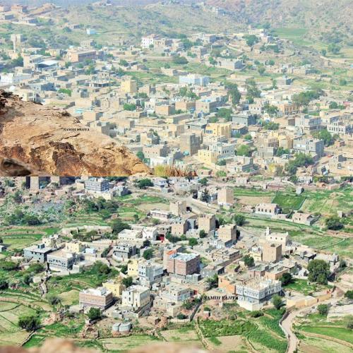 الهيئة القيادية لمنتسبي الجيش و الأمن بالشعيب تعقد اجتماعها الدوري وتتفق على عدد من النقاط الهامة