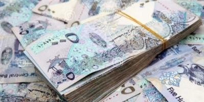 تمويل قطر للإرهاب يستنزف سيولتها ويهدد اقتصادها