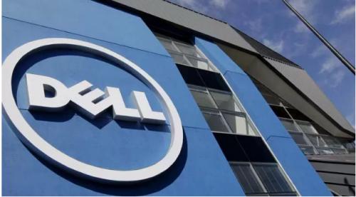 شركة Dell تدرس خياراتها الإستراتيجية للتطوير بما في ذلك الطرح العام
