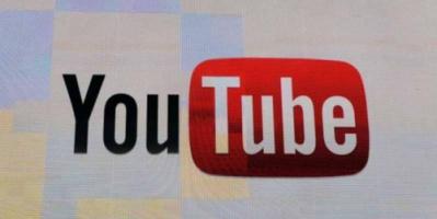 «3» خصائص ممتعة قد لا تعرفها عن يوتيوب