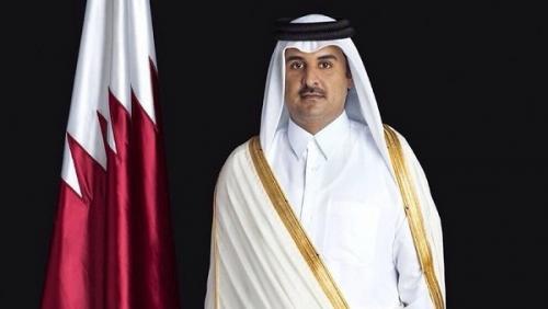 خلافات حادة بين أفراد الأسرة الحاكمة في قطر