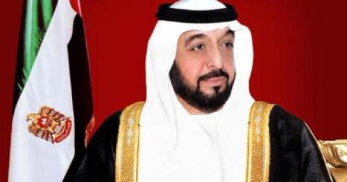 رواد تويتر ينعون الشيخة حصة آل نهيان والدة الشيخ خليفة.. وحاكم دبي وأمراء السعودية يقدمون العزاء