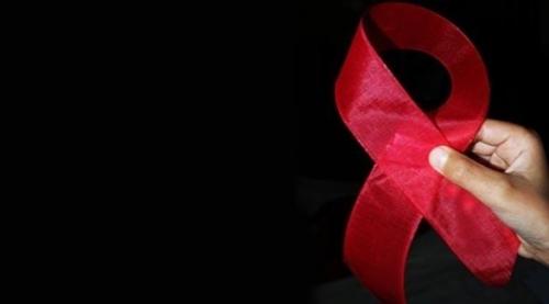 اكتشاف بكتريا تسهّل التقاط المرأة لفيروس الإيدز