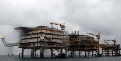 """قطر وإيران.. """"انقلاب"""" مفاجئ في إنتاج حقل الشمال"""