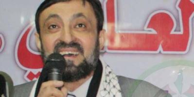 """وفاة قيادي بارز في حماس بسبب عملية """"تنظيف سلاح"""""""