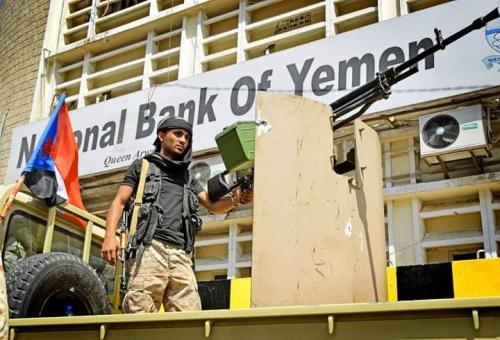 العرب اللندنية: عدن بانتظار ترتيبات ما بعد الحسم العسكري الجنوبي