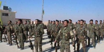 مقتل ما لا يقل عن 15 جنديا تركيا في عملية نوعية شمالي عفرين
